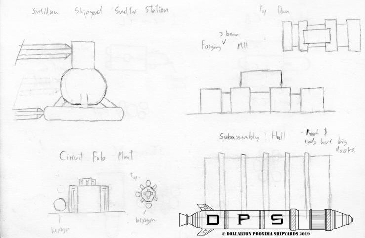 Sketch - Sintilla Shipyard 1