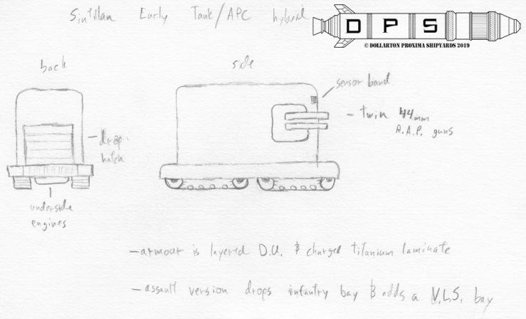 Sintillan Tank Concept.jpg