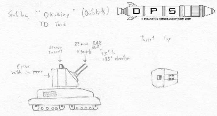 Sintillan TD Tank 1.jpg